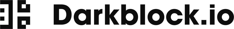 Darkblock logo