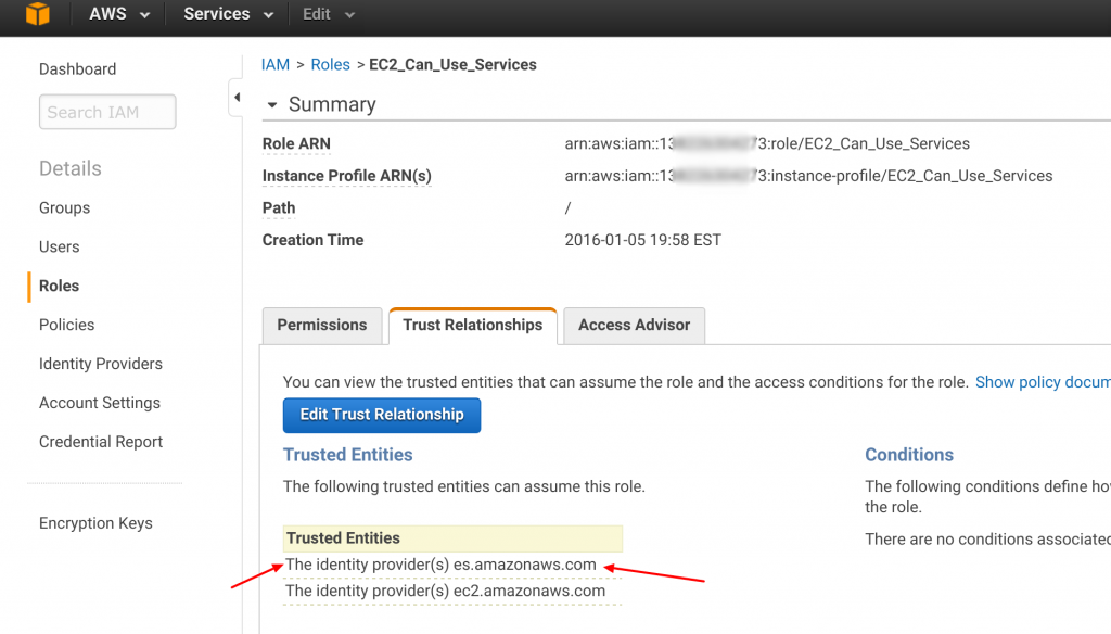 EC2_Can_Use_Services